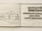 scots-hut-web