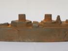 iron-ship-1